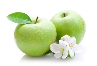 Trà táo xanh giảm cân Kelly Detox - tra-giam-can - Shop bán mỹ phẩm