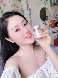 Kem Face MQ Skin - my-pham-mq-skin - Shop bán mỹ phẩm