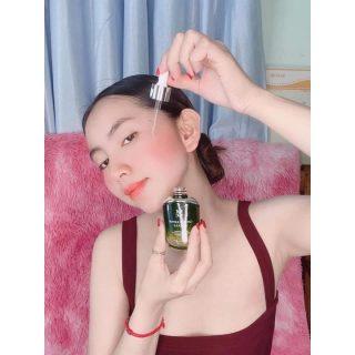 Serum căng da MQ SKIN - my-pham-mq-skin - Shop bán mỹ phẩm