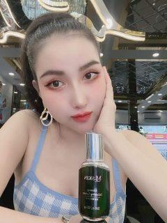 BB Cream MQ Skin - my-pham-mq-skin - Shop bán mỹ phẩm