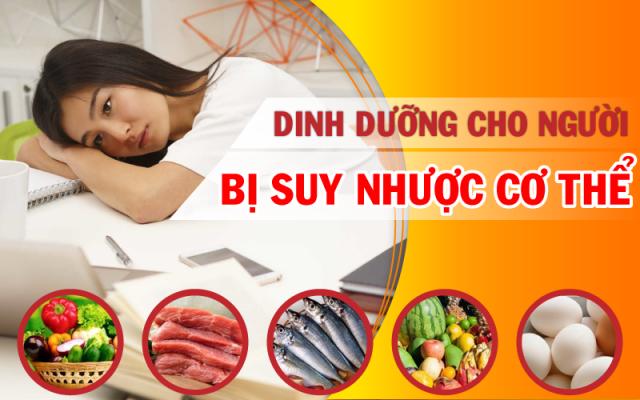Người không khỏe hoặc đang có thể trạng suy nhược thì không nên áp dụng thực đơn gạo lứt