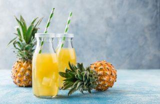 Uống gì trước khi đi ngủ để giảm cân