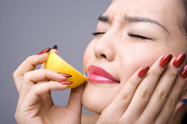 Ăn đồ chua có giảm cân không?