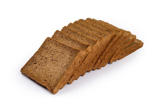 Ăn bánh mì vào bữa sáng có béo không - giam-can - Shop bán mỹ phẩm