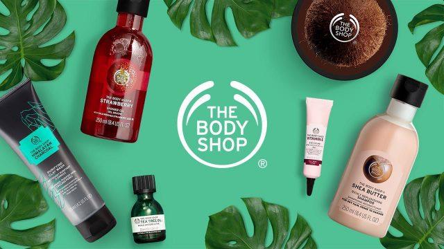 Các hãng mỹ phẩm hữu cơ việt nam organic - my-pham - Shop bán mỹ phẩm
